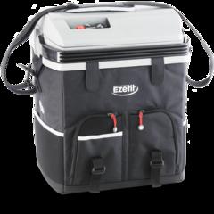 Купить Термоэлектрический автохолодильник Ezetil ESC 28 (12V) черный, от производителя недорого.