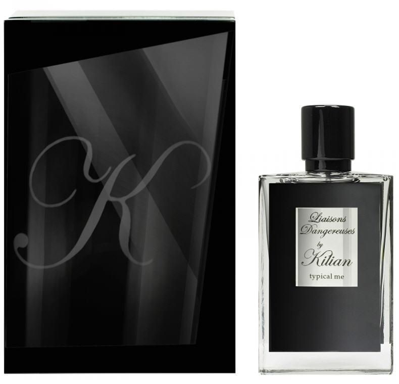 Kilian Liaisons Dangereuses typical me Eau De Parfum