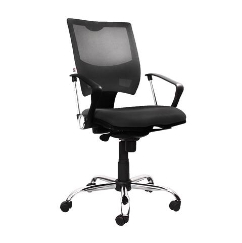 Кресло Спринг (Spring) 450472-02/W01T01