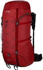 Рюкзак Redfox Light 100 V5 1200/т.красный