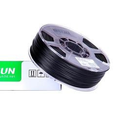 Фотография — ESUN HIPS 1.75 мм 1 кг., черный