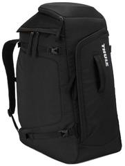 Рюкзак для горнолыжных ботинок Thule Boot RoundTrip, 60L, черный
