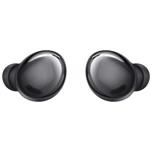 Galaxy Buds Pro Беспроводные наушники Samsung Galaxy Buds Pro Black (Черный) black1.png