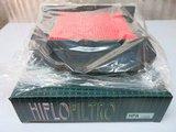 Фильтр воздушный Hiflo  HFA 1909 Honda VTR 1000