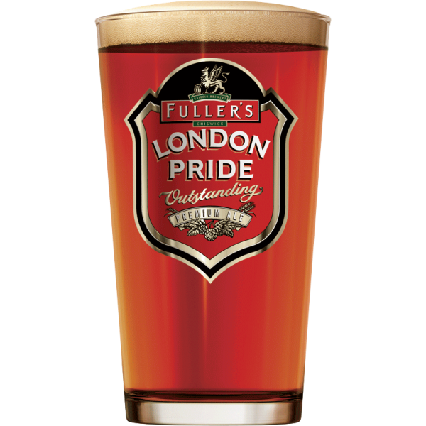чай London Pride цена