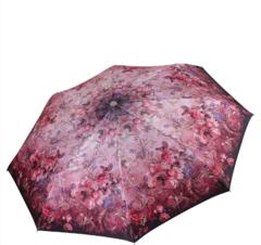 Зонт FABRETTI L-18105-1