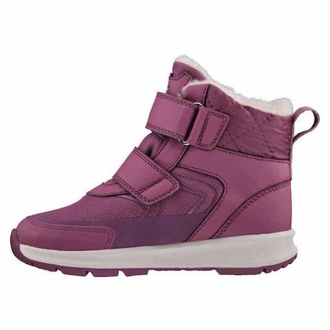 Детские ботинки Viking Ella
