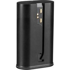 Батарея Hasselblad High Capacity Li-Ion X System 7.27V, 3400mAh