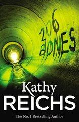 206 Bones   (A)