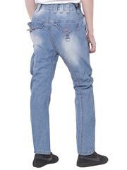 WA051 джинсы мужские