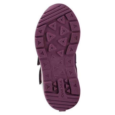Зимние ботинки Viking Ella купить