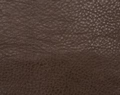 Искусственная кожа Varana brown (Варана браун)