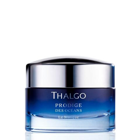 Thalgo Маска для лица сокровища океанов Prodige des Oceans Mask