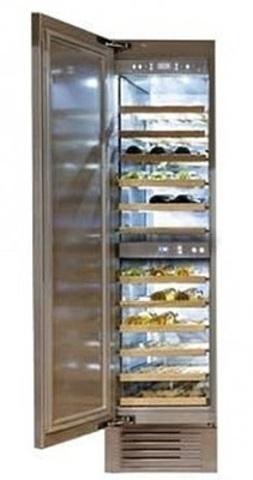 Винный шкаф Fhiaba KS7490FW6 (правая навеска)