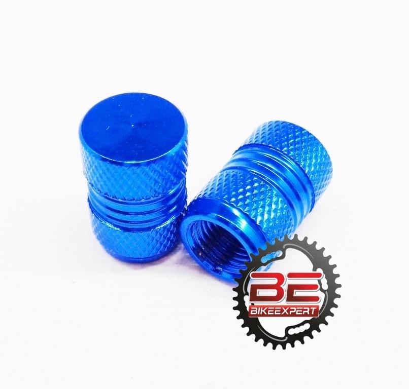 kolpachok-na-nippel-schrader-blue