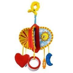 Taf Toys Игрушка Подвеска (10925)