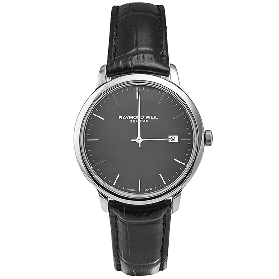 Часы наручные Raymond Weil 5485-STC-20001