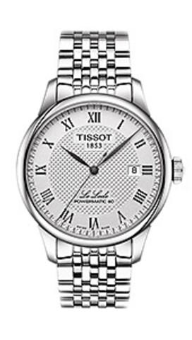 Tissot T.41.1.113.77