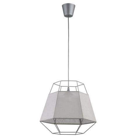 Подвесной светильник TK Lighting 1802 Cristal