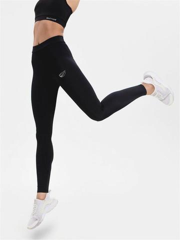 Леггинсы жен. для йоги и фитнеса Basic