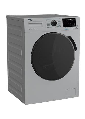 Стиральная машина Beko WSPE7H616S