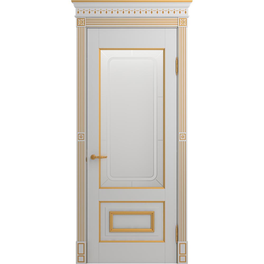 Viporte Межкомнатная дверь массив бука Viporte Неаполь аворио патина золото остеклённая NEAPOL_DO1_BUKAVOZ_1_копия.jpg