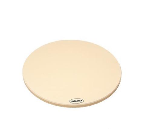 Жаровня для пиццы 36 см, Wolmex WAPP36T