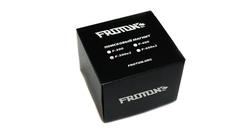 Магнит поисковый  Froton F=300X2 кг