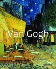 Van Gogh: Masters of Art