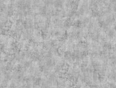 Велюр Titanium (Титаниум) 900