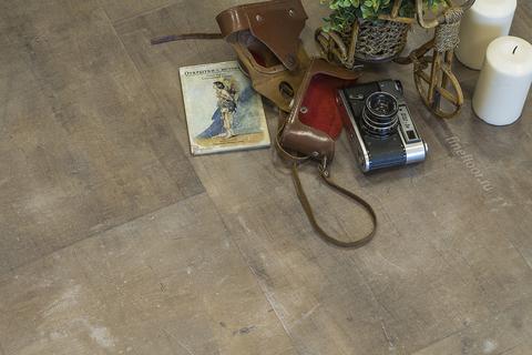 Кварц виниловая плитка Fine Floor 1542 Stone Бангалор