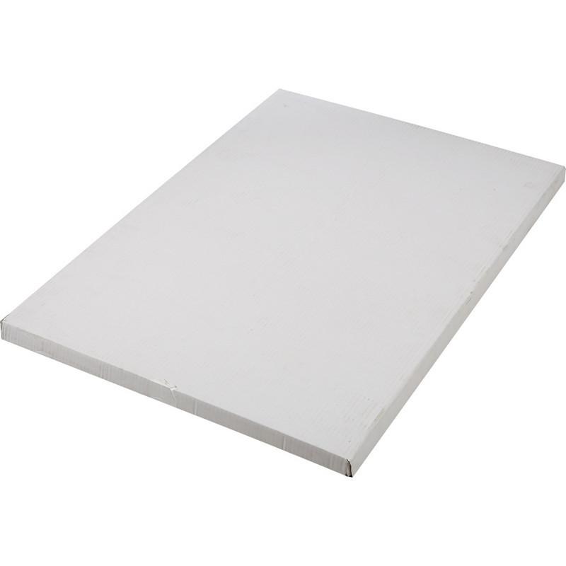 Бумага широкоформатная Xerox XES (А1, 594x841 мм, 80 г/кв.м, 250 листов)