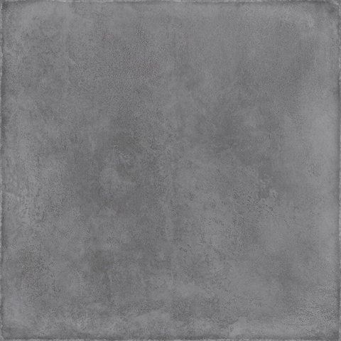 Керамогранит CERSANIT Motley 298x298 темно-серый