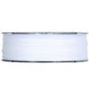ESUN HIPS 1.75 мм 1 кг., натуральный