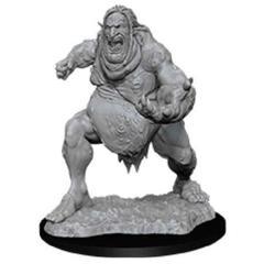 D&D Nolzur's Marvelous Miniatures - Venom Troll