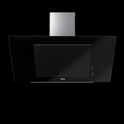 Кухонная вытяжка TEKA DVT 98660 TBS BLACK