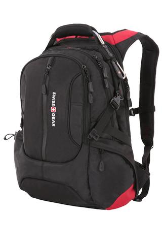 Городской рюкзак 36х17х50 см (30 л) SWISSGEAR SA15912215
