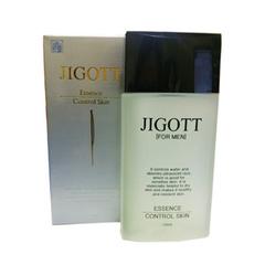 Jigott - лосьон для лица мужской