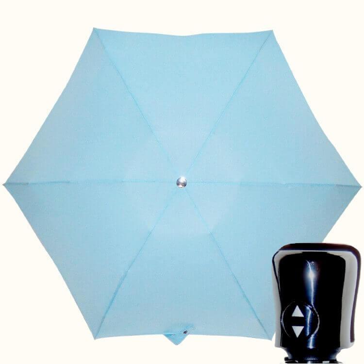 Зонт мини Guy de Jean 3000-15 Léger