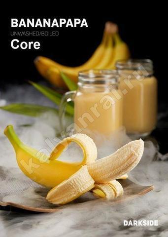 Darkside Core Бананапапа