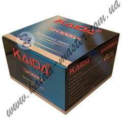 Катушка Kaida SH 2000A