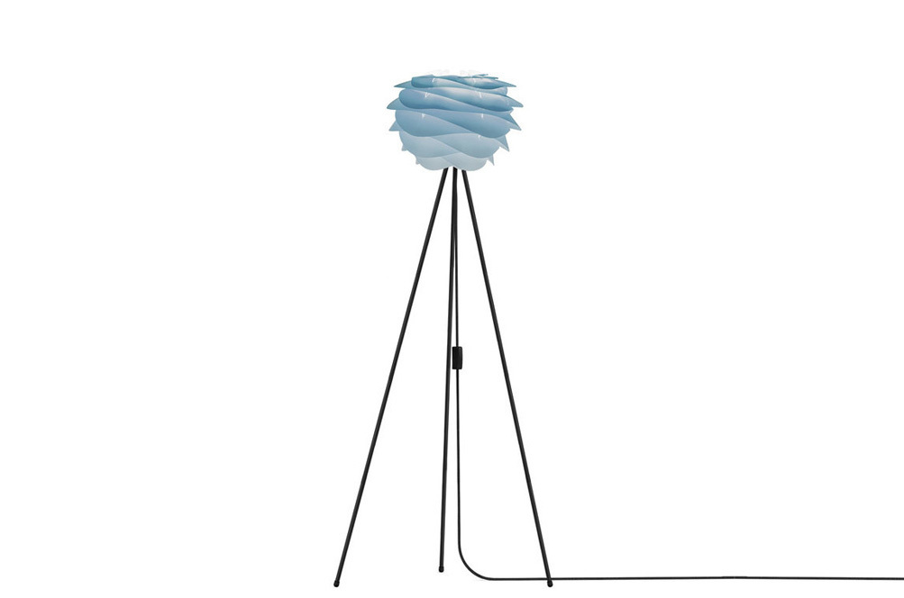 Плафон Carmina Mini - вид 12