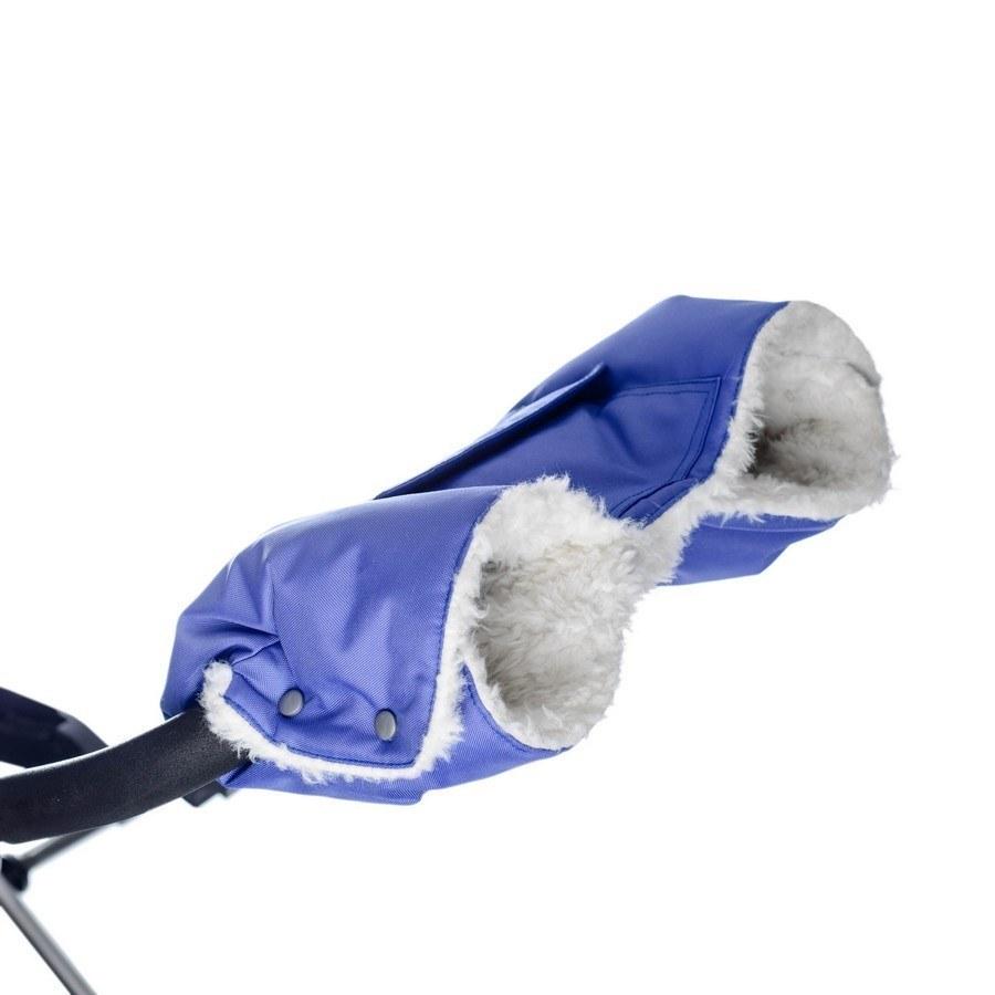 Зимние товары Муфта для коляски Farla Basko сиреневая с белым мехом 2015-10-22_13-00-32-PhTA_tn.jpg
