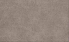 Велюр Goya (LE) desert (Гоя десерт)