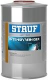 STAUF Интенсивный очиститель Intensivreiniger 1л (Германия)