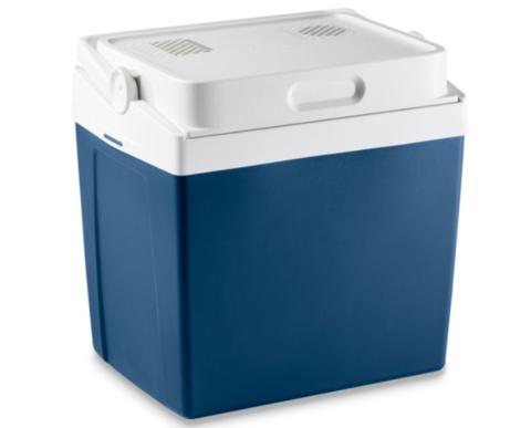 Термоэлектрический автохолодильник Mobicool MV26