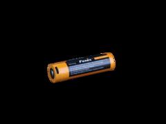 Аккумулятор 21700 LI-ION Fenix 3.6V, 5000mAh + micro USB port