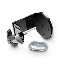 Gravity SA 6131 B держатель для монитора настольный