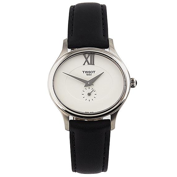 Часы наручные Tissot T1033101603300