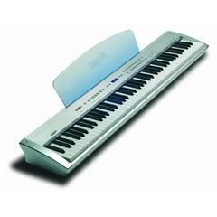 Цифровые пианино GEM PRP 700